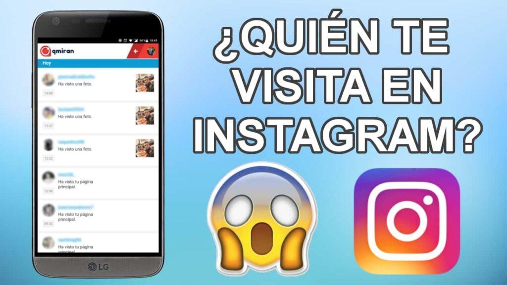Como puedo domar un gato en minecraft