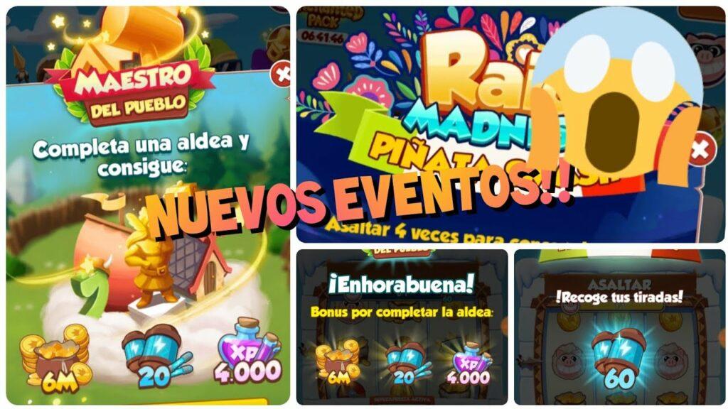 ¿Como ver de noche en rust?
