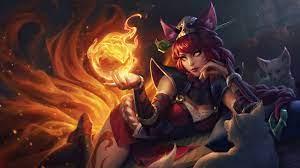 Como instalar Clash Héroes